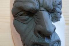 curs machiaj - expresii faciale 1