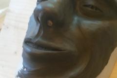 curs machiaj - expresii faciale 10