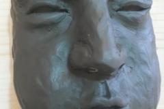 curs machiaj - expresii faciale 12