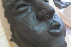 curs machiaj - expresii faciale 13