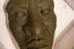 curs machiaj - expresii faciale 17