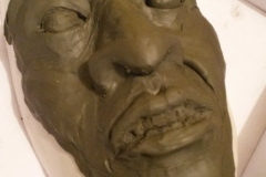 curs machiaj - expresii faciale 18
