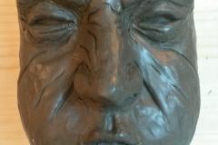 curs machiaj - expresii faciale 23
