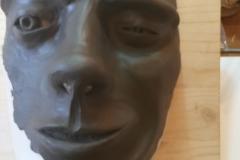 curs machiaj - expresii faciale 8