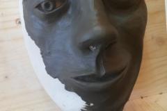 curs machiaj - expresii faciale 9