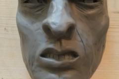 curs makeup - expresii faciale 33