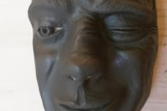 curs makeup - expresii faciale 37