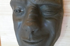 curs makeup - expresii faciale 38
