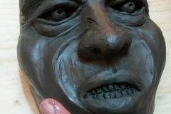 curs makeup - expresii faciale 39