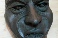 curs makeup - expresii faciale 40