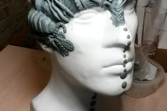 curs makeup prostetic sculptura 14