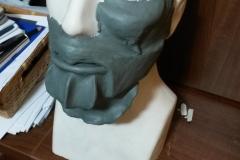curs makeup prostetic sculptura 16