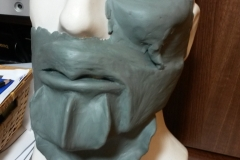 curs makeup prostetic sculptura 17
