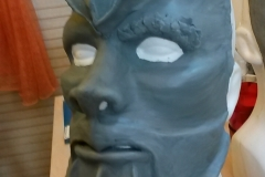 curs makeup prostetic sculptura 19