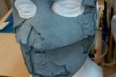 curs makeup prostetic sculptura 21