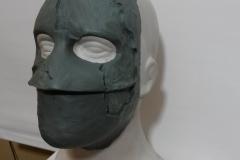 curs makeup prostetic sculptura 22