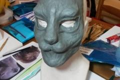 curs makeup prostetic sculptura 23
