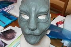 curs makeup prostetic sculptura 24