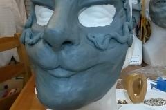 curs makeup prostetic sculptura 25