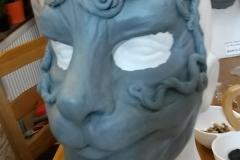 curs makeup prostetic sculptura 26