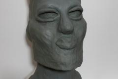curs makeup prostetic sculptura 27