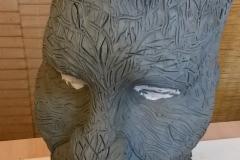 curs makeup prostetic sculptura 28