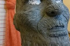 curs makeup prostetic sculptura 29