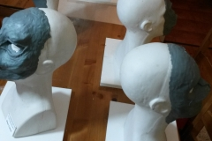curs makeup prostetic sculptura 31