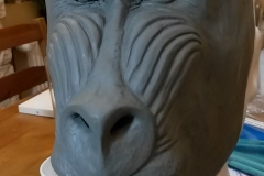 curs makeup prostetic sculptura 4