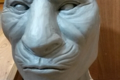 curs makeup prostetic sculptura 6