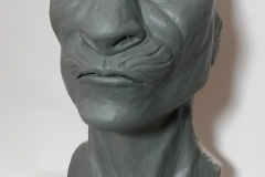 curs makeup prostetic sculptura 8