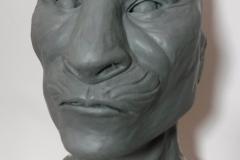 curs makeup prostetic sculptura 9