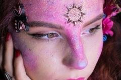 sfx-makeup-10-12.11.2020