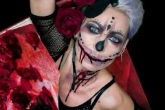 sfx-makeup-21-12.11.2020