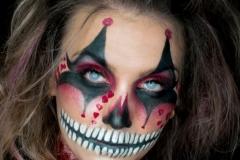 sfx-makeup-22-12.11.2020