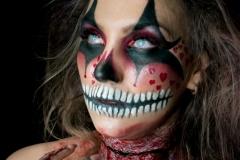 sfx-makeup-23-12.11.2020