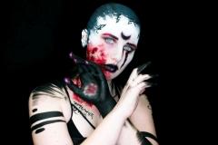 sfx-makeup-26-12.11.2020