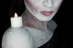 sfx-makeup-27-12.11.2020