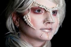 sfx-makeup-29-12.11.2020