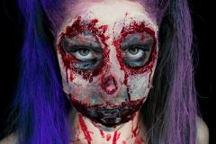 sfx-makeup-31-12.11.2020