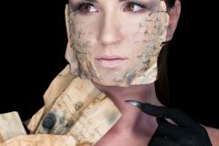 sfx-makeup-32-12.11.2020