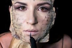 sfx-makeup-35-12.11.2020