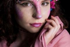 sfx-makeup-8-12.11.2020