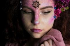 sfx-makeup-9-12.11.2020