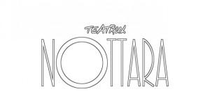 teatrul-nottara-din-bucuresti-lanseaza-proiectul-cei-trei-fantastici-51675